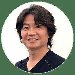 Masanori Honda